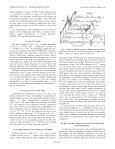ENDOR study of Cr3¿ centers substituting for lithium in lithium niobate - Page 7