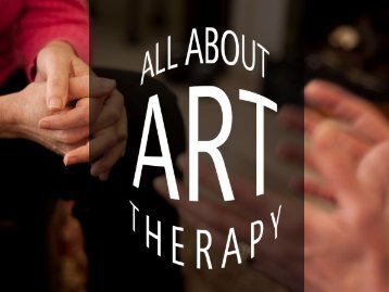Art Therapy in Seattle - Improve Your Lifestyle