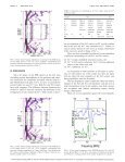 Second axial Fe3+ center in stoichiometric lithium ... - ResearchGate - Page 3