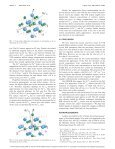 Second axial Fe3+ center in stoichiometric lithium ... - ResearchGate - Page 4