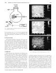 Growth and surface characterization of V2O5 thin films made by ... - Page 2