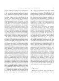Using MeV ion backscattering/channeling and MC simulations to ... - Page 2