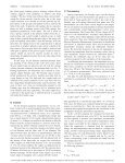 Capacitive-based dilatometer cell constructed of fused quartz for ... - Page 3