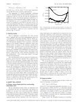 Capacitive-based dilatometer cell constructed of fused quartz for ... - Page 4