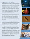 Graduate Brochure - Department of Physics - Montana State University - Page 3