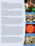 Graduate Brochure - Department of Physics - Montana State University - Page 4