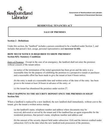 Wa gambling license application
