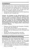 10/100M PCI Netzwerkkarte Benutzerhandbuch - Digitus - Page 5