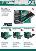 MIMO Wireless LAN Products - Digitus - Page 5