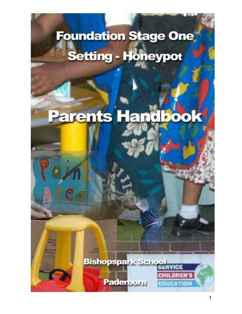 Bishopspark Fs1 School Brochure Service Schools Mobility Toolkit