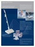 SEBO DUO - servomatic GmbH - Seite 2