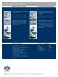SEBO DUO - servomatic GmbH - Seite 4