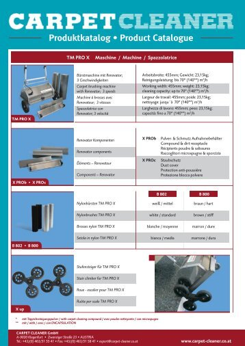 CC 8Seiter_210x297_4c.indd - servomatic GmbH