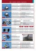 CC 8Seiter_210x297_4c.indd - servomatic GmbH - Page 2