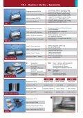 CC 8Seiter_210x297_4c.indd - servomatic GmbH - Page 3