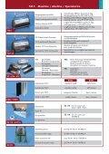 CC 8Seiter_210x297_4c.indd - servomatic GmbH - Page 4