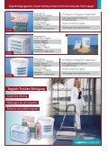 CC 8Seiter_210x297_4c.indd - servomatic GmbH - Page 5