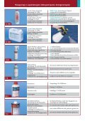 CC 8Seiter_210x297_4c.indd - servomatic GmbH - Page 6