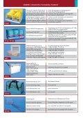 CC 8Seiter_210x297_4c.indd - servomatic GmbH - Page 7