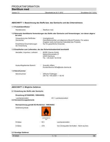 Download - Servoprax GmbH