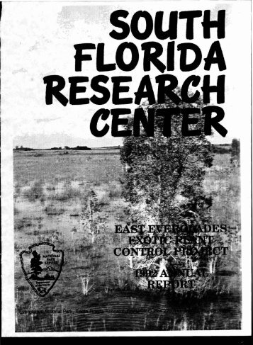 5 - FIU Digital Collections