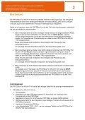 FRITZ!Box Fon WLAN 7170 (Annex a) - E-Fon - Seite 2