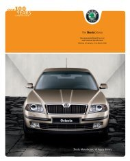 27894 Fabia-TEXT Q4 - Van Leasing and Car Leasing