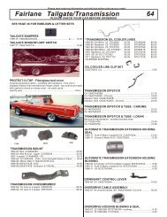 303-370 Valve Stem Oil Seal Installer 4.0L SOHC OTC Ford Rotunda T90T-6571-A