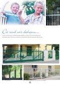 ENTRADA-Privat - Seite 6