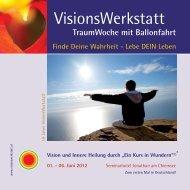 Stockinger Traumwoche BRD 3.2012:Layout 2 - Servus.at