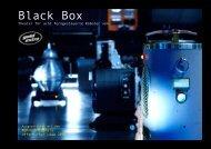 Black Box - Gold Extra