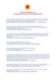Referenzen.VW.08.09 - Servus.at