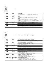 materialy do nauki pisma 6 _251-300 - Serwis Informacyjny WSJO