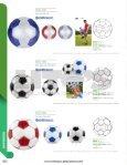 Deportes Tabasco - Page 2