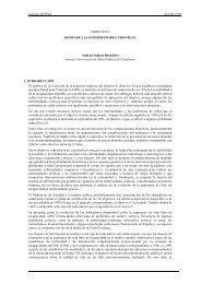 Informe SESPAS Sevilla 1999 1 OBJETIVO 4 REDUCIR ... - BVSDE