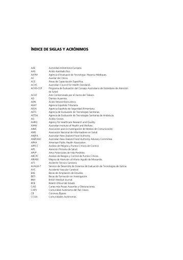 0007 siglas y acrón - Sespas