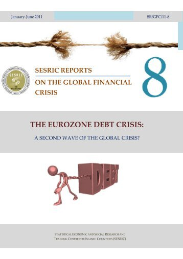 eurozone crisis and its impact on Uk chancellor george osborne warns the eurozone crisis is still dangerous as a new greek leader takes office and italy comes closer to passing austerity measures.