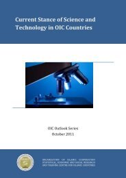 Download - Statistical, Economic and Social Research and Training ...
