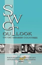 Backup_of_OIC_SWOT_6 June 2011.cdr - Statistical, Economic and ...