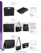 Porta Laptop Tabasco - Page 2