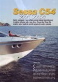 l - Sessa Marine - Page 2