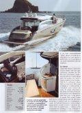 l - Sessa Marine - Page 3