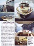 l - Sessa Marine - Page 4