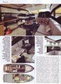 l - Sessa Marine - Page 5