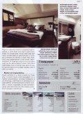 l - Sessa Marine - Page 6