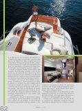 Performance, elegância e conforto na mesma ... - Sessa Marine - Page 3