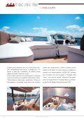 barche a motore - Sessa Marine - Page 3