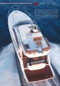 barche a motore - Sessa Marine - Page 4