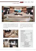 barche a motore - Sessa Marine - Page 6
