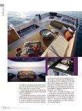 BARCOS - Sessa Marine - Page 6